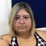 Claudia Juliana Mello
