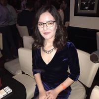Elif Samedin