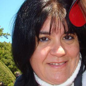 Marcela Gonzalez Rozada