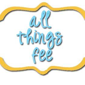 All Things Fee