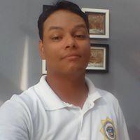 Anderson Mattos
