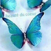 Veronique Drouet