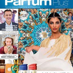 ParfumPlus Magazine
