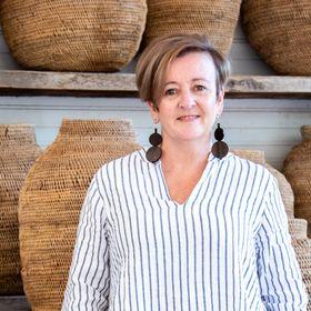 Cathy O'Clery, Platform Creative Agency