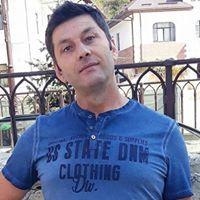 Dan Varvara