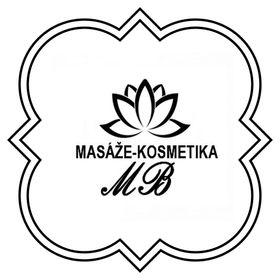 Masáže-kosmetika MB