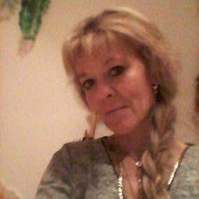 Jirina Horakova