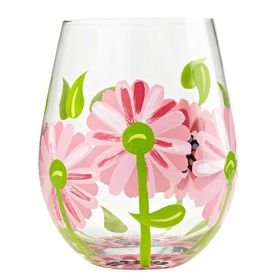 Lolita Wine Glasses.com