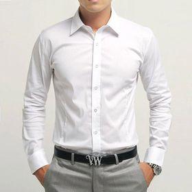 11 Best Koszule męskie długi rękaw Slim fit images | Koszula  xRmUr