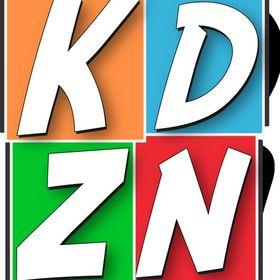 KidZNewswire