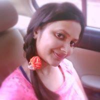 Purva Agarwal