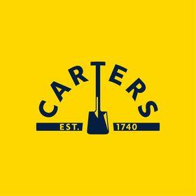 Richard Carter Ltd