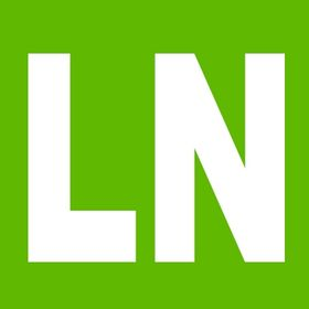 Новостной портал Leninskiy-new.ru