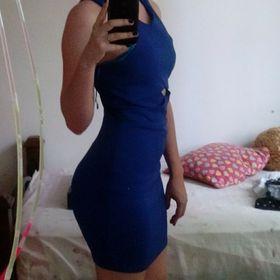 Lina Murillo