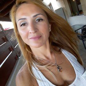 Lacramioara Savin