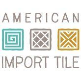 American Import Tile