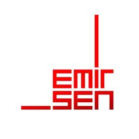 Emir Sen Design