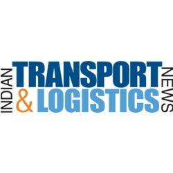 Indian Transport and Logistics News