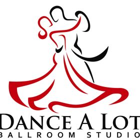 Dance A Lot Ballroom Studio
