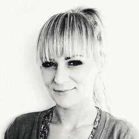 Monika Duch