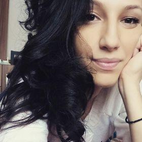 Cerlinca Alexandra