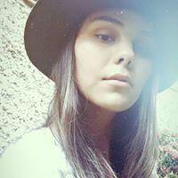 Camila Alsan