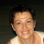 Jelena Lazic