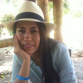 Jessica Porras