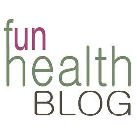 Funhealthblog