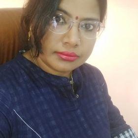 Dr Mona Verma