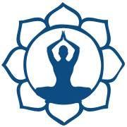 Avis Williams - Self Improvement and Spiritual Guidance