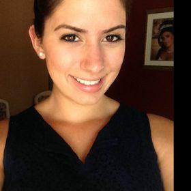 Lilie Martinez