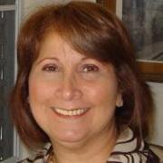 Myrna De Sanchez