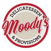 Moody's Delicatessen