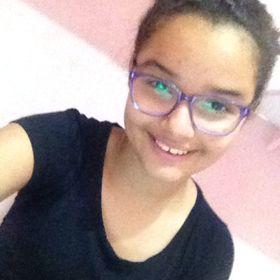 Ana Carolina Cardoso Da Silva