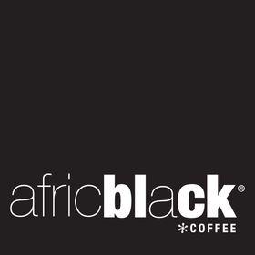 AfricaBlack Coffee Roastery & Espresso Bar