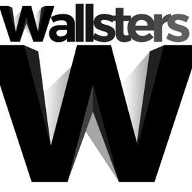 Wallsters