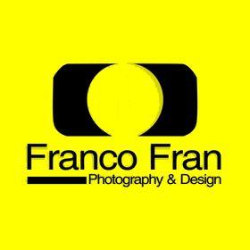 Franco Fran