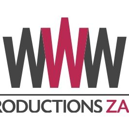 Productions Zani