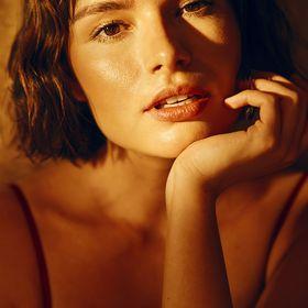 Halina Jasińska photography