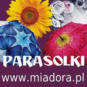 Parasole MiaDora.pl