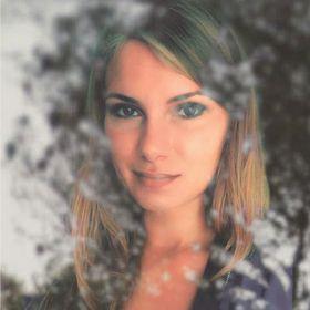 Ilona Koczwara