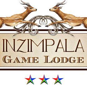 Inzimpala Wedding Venue