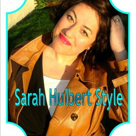 Sarah Hulbert Style