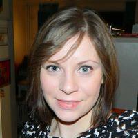 Anna Nieminen