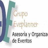 Grupoeveplanner organizadores