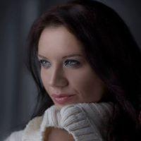 Anna Świerkosz