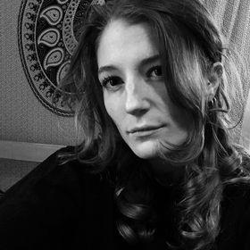 Hannah Drenhaus-Carter