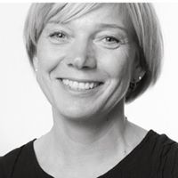 Anja Samuelsen