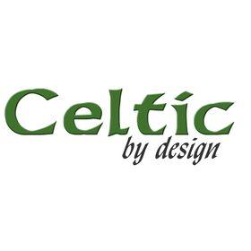 Celtic by Design